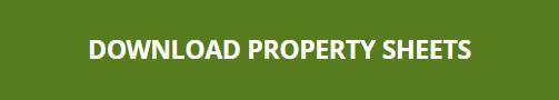 Download Teflon Coatings property sheets